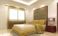 13M5U00716: Bedroom 3