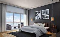 13M5U00716: Bedroom 2
