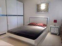 13M5U00716: Bedroom 1