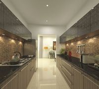 13M5U00716: Kitchen 1