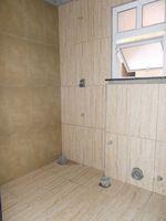 12NBU00225: Bathroom 3