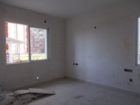 12NBU00225: Bedroom 1