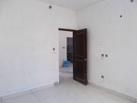 12NBU00225: Bedroom 3