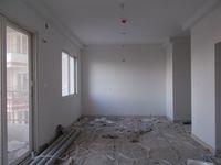 12NBU00225: Hall 1