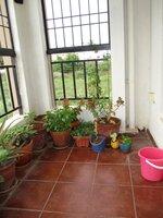 15J7U00071: Balcony 2