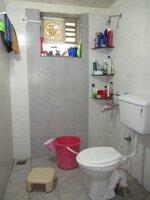 15J7U00071: Bathroom 2