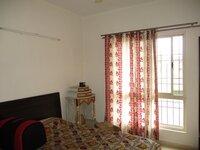 15J7U00071: Bedroom 3