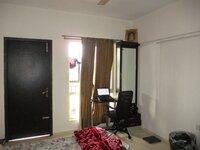 15J7U00071: Bedroom 1
