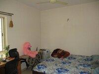 15J7U00071: Bedroom 2