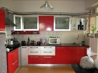 15J7U00071: Kitchen 1