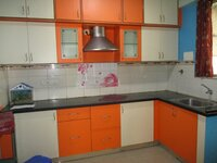 15F2U00090: Kitchen 1
