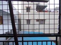 14NBU00281: Balcony 1