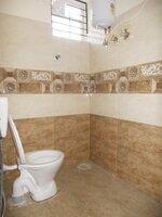14NBU00281: Bathroom 1