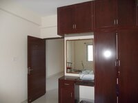 14NBU00281: Bedroom 2