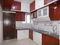 14NBU00281: Kitchen 1