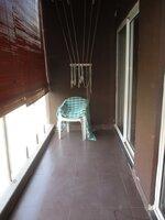 14DCU00230: Balcony 2