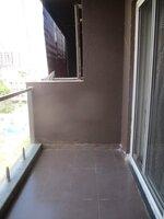 14DCU00230: Balcony 1