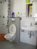 14DCU00230: Bathroom 2