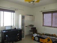 14DCU00230: Bedroom 2