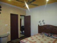 14DCU00230: Bedroom 1