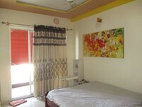 14DCU00230: Bedroom 3