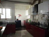 14DCU00230: Kitchen 1