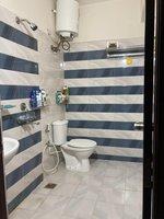 14S9U00004: Bathroom 2