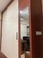 14S9U00004: Bedroom 2