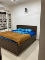 14S9U00004: Bedroom 1