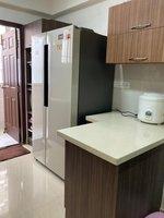 14S9U00004: Kitchen 1