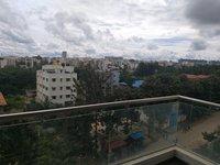 13OAU00275: Balcony 1