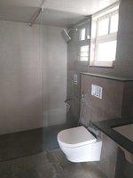 13OAU00275: Bathroom 3