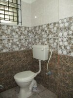 15F2U00256: Bathroom 1