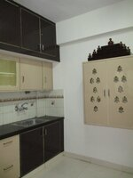 15F2U00256: Kitchen 1