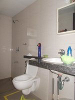 14M3U00174: Bathroom 3