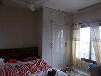 14M3U00174: Bedroom 2