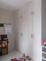 14M3U00174: Bedroom 1
