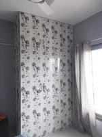 14M3U00174: Bedroom 3