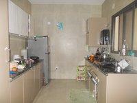 14M3U00174: Kitchen 1