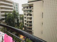 13M5U00247: Balcony 1
