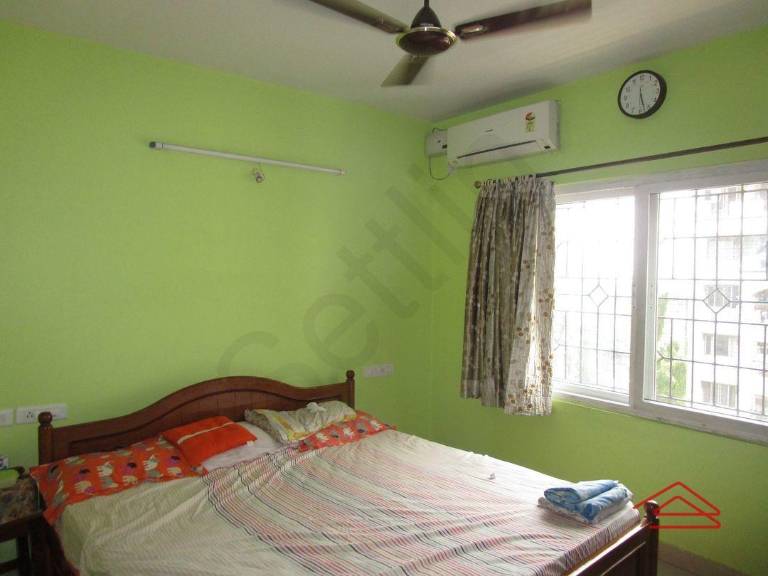 13M5U00247: Bedroom 1