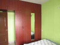 13M5U00247: Bedroom 2