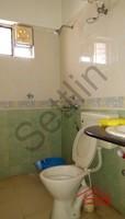 307: Bathroom 2