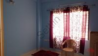 307: Bedroom 1