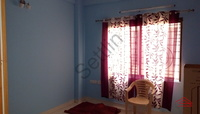 10A4U00195: Bedroom 1