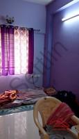 307: Bedroom 2