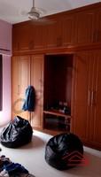 307: Bedroom 3