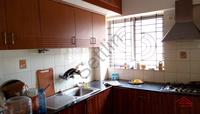 10A4U00195: Kitchen