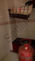 10A4U00195: Pooja Room