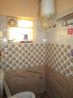 14NBU00022: Bathroom 2